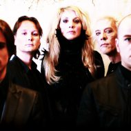 Gothic Rock from Rotterdam