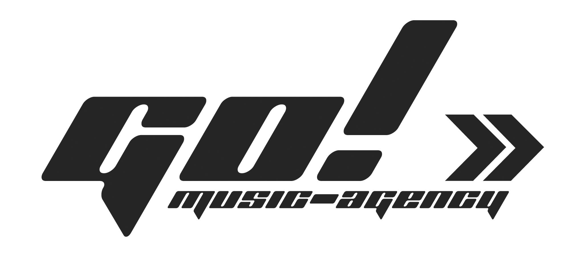 GO! MUSIC
